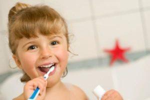 Dziecko u dentysty - jak przezwyciężyć lęk?
