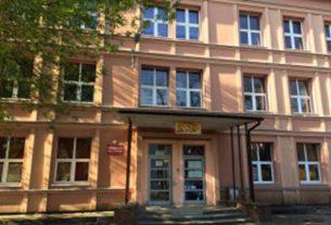 Warszawa: Do końca marca nie wypłacono żadnej dotacji na małą retencję